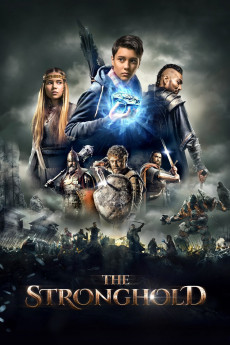 The Stronghold (2017) download