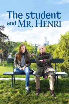 The Student and Mister Henri (2015) download