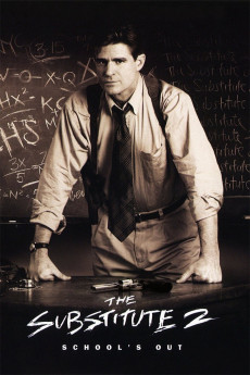 The Substitute 2: School's Out (1998) download