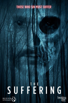 The Suffering (2016) download