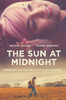 The Sun at Midnight (2016) download