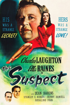 The Suspect (1944) download