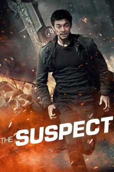 The Suspect (2013) download