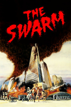 The Swarm (1978) download