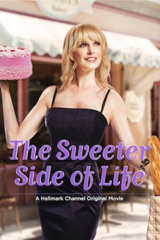 The Sweeter Side of Life (2013) download