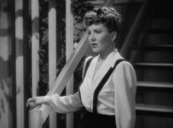 The Talk of the Town (1942) download