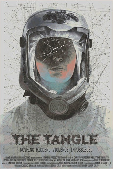 The Tangle (2019) download