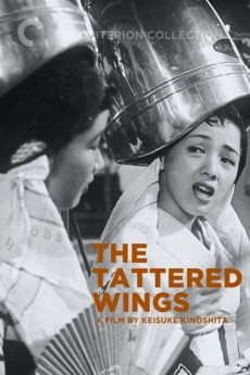 The Tattered Wings (1955) download