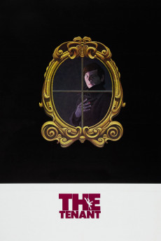 The Tenant (1976) download