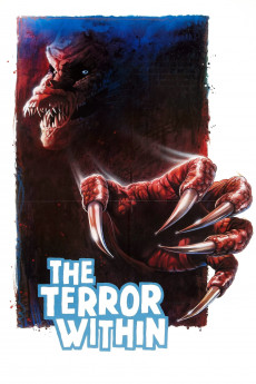 The Terror Within (1989) download