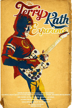 The Terry Kath Experience (2016) download