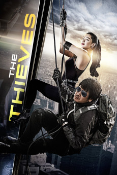 The Thieves (2012) download