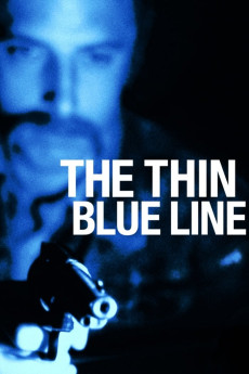 The Thin Blue Line (1988) download