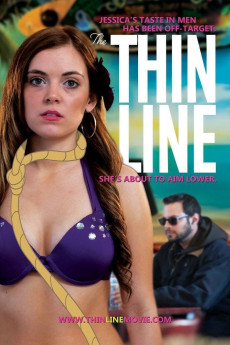 The Thin Line (2017) download