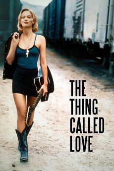 The Thing Called Love (1993) download