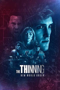 The Thinning: New World Order (2018) download