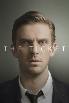 The Ticket (2016) download