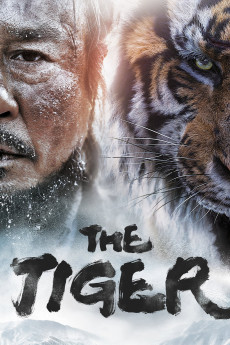 The Tiger (2015) download