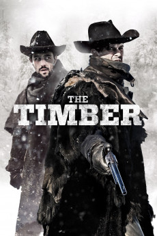 The Timber (2015) download