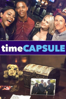 The Time Capsule (2018) download