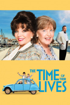 The Time of Their Lives (2017) download