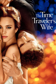 The Time Traveler's Wife (2009) download