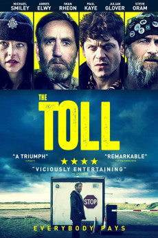 The Toll (2021) download