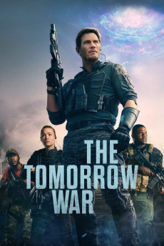 The Tomorrow War (2021) download