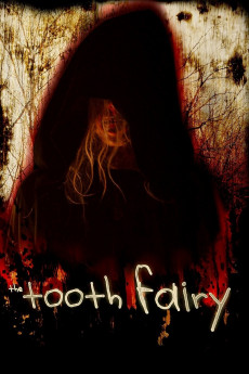 The Tooth Fairy (2006) download