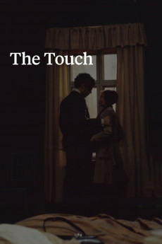 The Touch (1971) download
