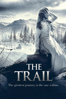 The Trail (2013) download