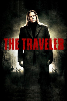 The Traveler (2010) download