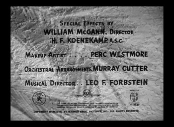 The Treasure of the Sierra Madre (1948) download