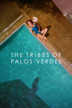 The Tribes of Palos Verdes (2017) download