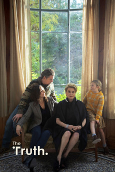 The Truth (2019) download