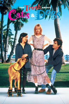 The Truth About Cats & Dogs (1996) download
