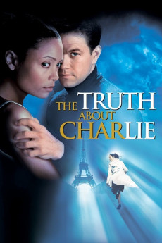 The Truth About Charlie (2002) download