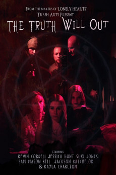 The Truth Will Out (2020) download