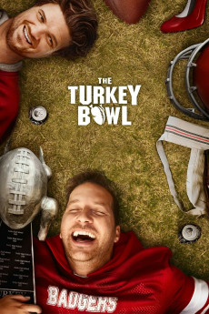 The Turkey Bowl (2019) download