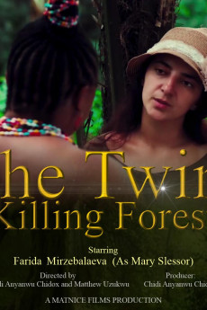 The Twins Killing Forests (2021) download
