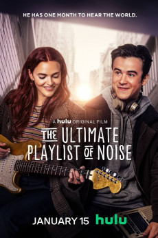 The Ultimate Playlist of Noise (2021) download