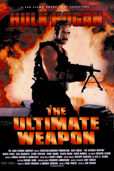 The Ultimate Weapon (1998) download