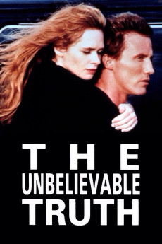 The Unbelievable Truth (1989) download