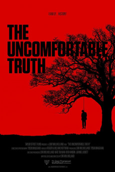 The Uncomfortable Truth (2017) download