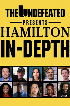 The Undefeated Presents Hamilton In-Depth (2020) download