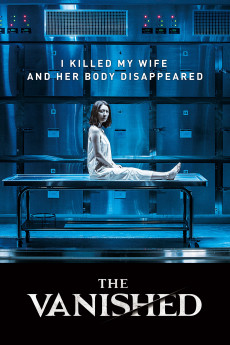 The Vanished (2018) download