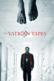 The Vatican Tapes (2015) download