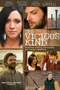 The Vicious Kind (2009) download