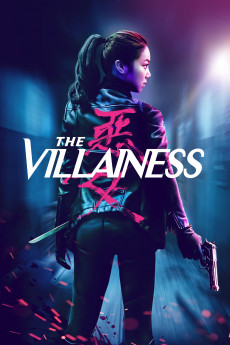 The Villainess (2017) download