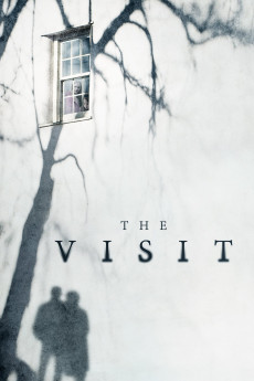 The Visit (2015) download